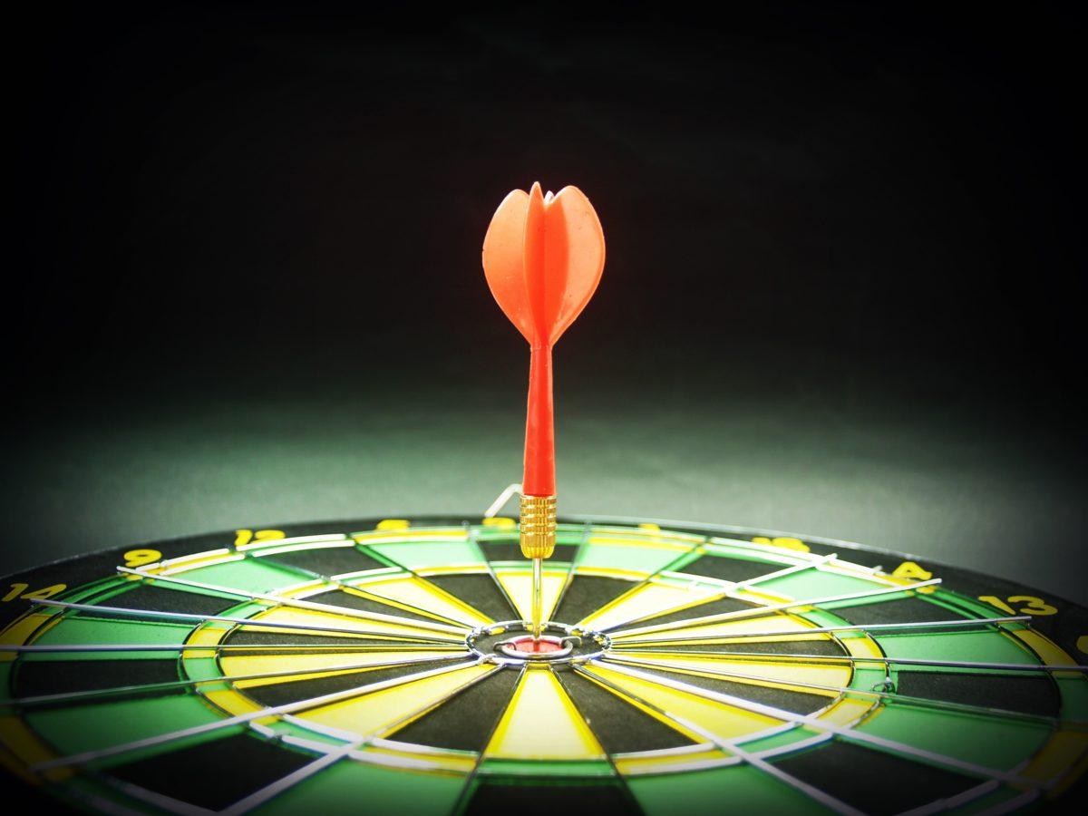 Prospecting & Lead Generation – Pt 3, Marketing Tactics